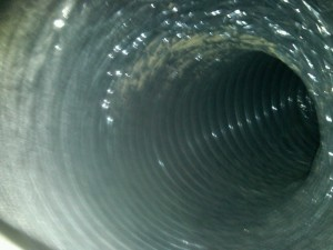 We strive to make every air duct cleaning job proficient with great customer service.